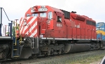 DME 6094